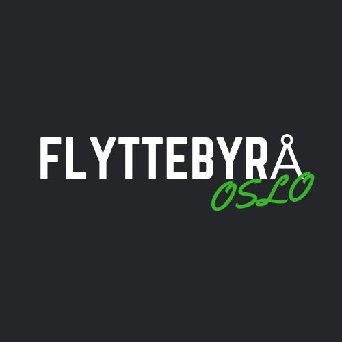 (c) Flyttebyrå.org